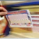 Букмекерские конторы предлагают бонусы