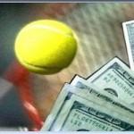 Что нужно учитывать при ставках на теннис?