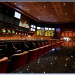 Собратья по азарту – ставки и покер