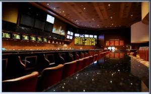Отличительные черты покера
