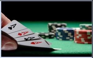 В покере ваши возможности увеличиваются на несколько порядков
