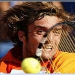 Всё о ставках на теннис в букмекерских конторах