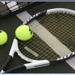 Сопутствующие факторы в теннисе, которые влияют на результат игры.