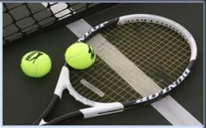 Факторы влияющие на стабильность игры теннисистов