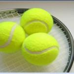 Несколько секретов о ставках на теннис