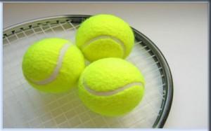 Советы при ставках на теннис