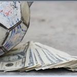 Главные ошибки начинающих  игроков в ставках на футбол