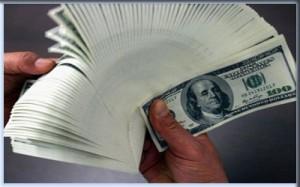 Разница мезжду «фиксированной ставкой» и «фиксированной прибыль»