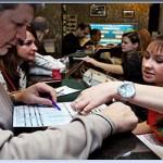 Бонусы букмекерских контор – почему букмекеры дарят деньги