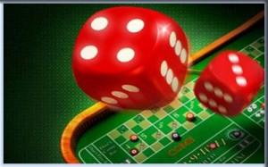 Букмекерская контора предлагает «ценные ставки»
