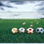 Что такое спортивный беттинг?