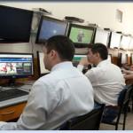 Привычные для всех будки сменили ставки на спорт в сети интернет