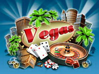 vegas-opasniy-business