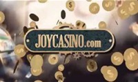 joycasino-earnings